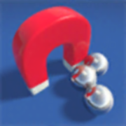 Magnet Grab v1.0 游戏下载