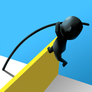 High Jump.io v1.0.7 游戏下载