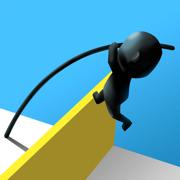 High Jump.io游戏下载