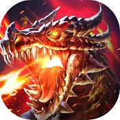 大黑龙 v1.0.1 手游下载