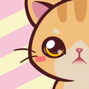 KittCat Story v0.0.6 游戏下载