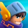 Nonstop Knight 2游戲下載v1.4.6