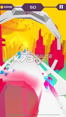 Kazarma v1.1.2 游戏下载 截图