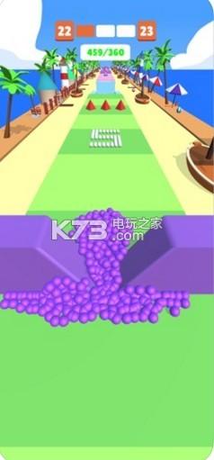 slimy balls v1.0 游戏下载 截图