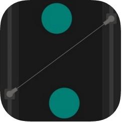 TAP TO DUAL v3.6.2 游戏下载