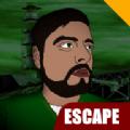 EFC越狱游戏下载v1.8