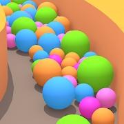 沙滩球球游戏下载v1.1.3