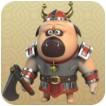 Barking Block v1.0 游戏下载