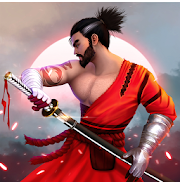 takshi ninja warrior v1.5 下载