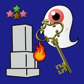 密室逃脱鬼屋 v1.0.0 游戏下载