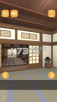 密室逃脱鬼屋 v1.0.0 游戏下载 截图