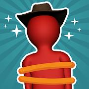 牛仔套绳游戏下载v0.2
