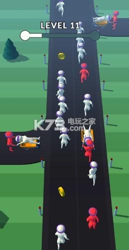 run far v1.0 游戏下载 截图
