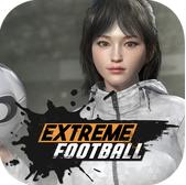 Extreme Football下载v3258