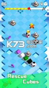 方块救援 v1.1.0 游戏下载 截图
