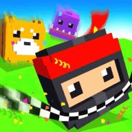 方块救援游戏下载v1.1.0