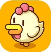 口袋鸡蛋工厂游戏下载v1.1.4