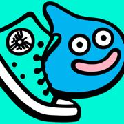 勇者斗恶龙步行 v1.0.1 游戏下载
