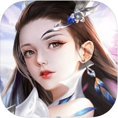 我是仙凡游戏下载v1.0.1
