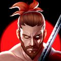 忍者武士隆 v1.5 游戲下載