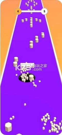 Roller Pin v1.0.3 游戏下载 截图