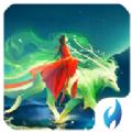 剑魔缥缈录手游下载v1.0.1