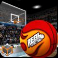 真正的篮球 v2.5.0 游戏下载