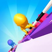 攀登赛车手游戏下载v1.0