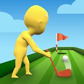 Golf Fast下载v1.0