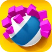 滚动球大破坏游戏下载v1.7.2