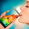 超级果汁模拟器下载安装v4.2