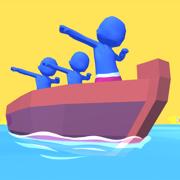 Party Boat游戏下载v1.0