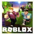 Roblox罗布乐思国服下载v2.400.336387