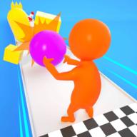 堡垒球大作战游戏下载v1.0.1