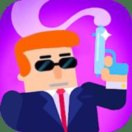 英雄射击游戏下载v1.4