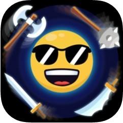 爆炸球球大作战游戏下载v1.0