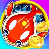 Finger Fish游戏下载v1.0