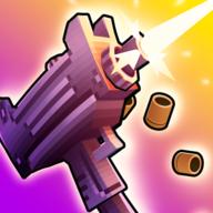 狂暴战争英雄对抗游戏下载v1.4.1