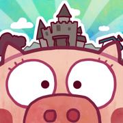 树洞奇妙之旅游戏下载v1.0.1