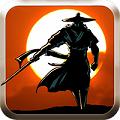 臥虎藏龍復古版本 v1.0.27