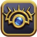 百萬領主安卓版下載v1.8.0