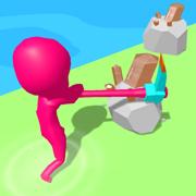 dig.io游戏下载v1.0