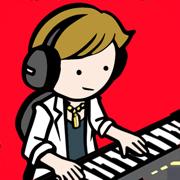 音樂家物語游戲下載