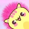 卡哇伊绒球游戏下载v1.1