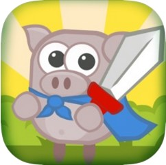 知否小猪游戏下载v1.0