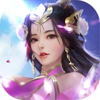霸王传手游折扣版下载v1.0.0