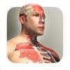 创造人类模拟游戏下载v1.4