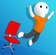 飞椅大作战游戏下载v1.0.1