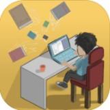 網絡小說家模擬游戲下載