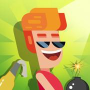 Tricky Boys游戏下载v1.0